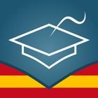 Learn Spanish - AccelaStudy® icon