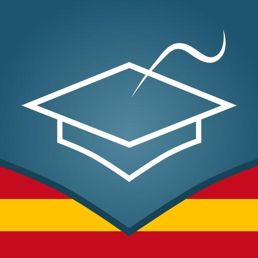 Learn Spanish - AccelaStudy®