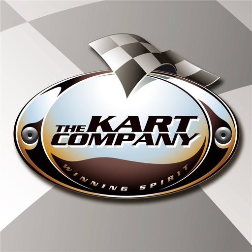 The Kart Company AG