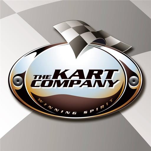 The Kart Company AG