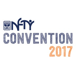 NFTY Convention 2017