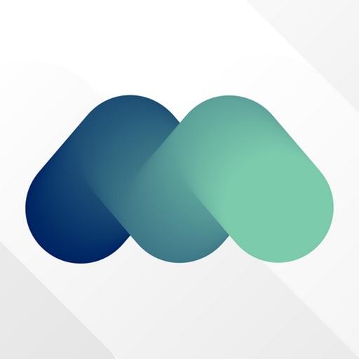 MMM 2015 icon