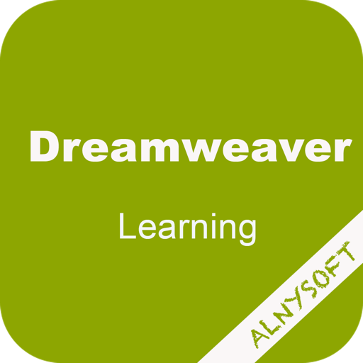 Essential Training for Dreamweaver CC 2015