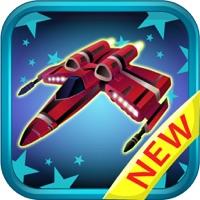 Codes for Galaxy war : Shooter & defense alien attack games Hack
