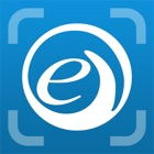 Event Wizard Attendee Scanner for iPhone