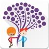 Brainturk Brain Wars -  Competitive brain training - iPhoneアプリ