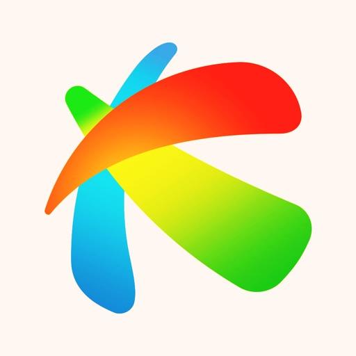 糖果乐消消2017 iOS App