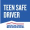 American Family is here to help you protect loved ones, including your teen