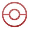 lijian qiu - PokéCalc for Pokémon アートワーク