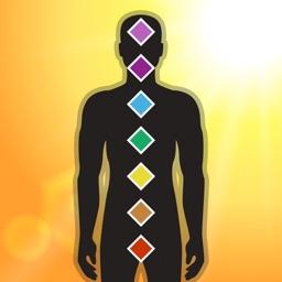 Chakra Healing Music: Mindfulness Meditation Relax