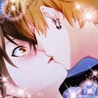 Codes for Cafe ma cherie -OTOME of Ikemen Cafe- Hack