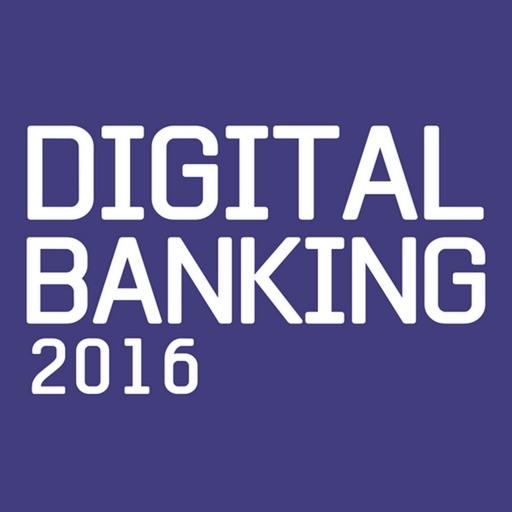 Digital Banking 2016