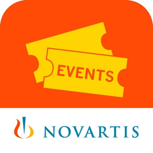 Novartis @ JP Morgan 2016
