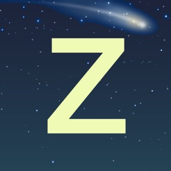 DreamZ - Lucid Dreaming  Control your dreams!