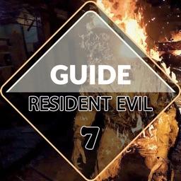 Cheats Guide for Resident Evil 7 Biohazard