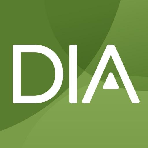 DIA Global