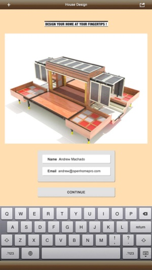 cad designer 3d house design floor plan on the app store rh apps apple com