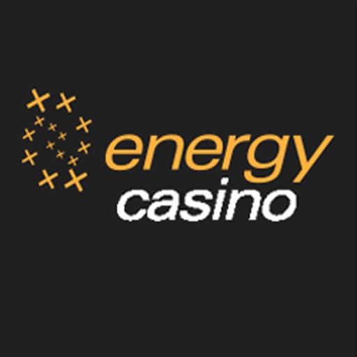 casino energy обзор казино энерджи