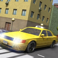 Codes for City Taxi Parking 3D Game Hack
