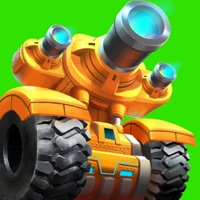 Codes for SciFi Tower Defense Hack