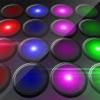 Real Dubstep DJ Simulator - iPhoneアプリ