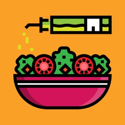 Alkaline Diet Food List – Suitable for Diet Plans