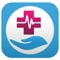 Sanket Doc app is the unique cardiac health care application where doctors can review ECG reports of patients