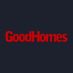 GoodHomes