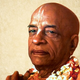 Prabhupada Quotes from Hare Krishna Movement