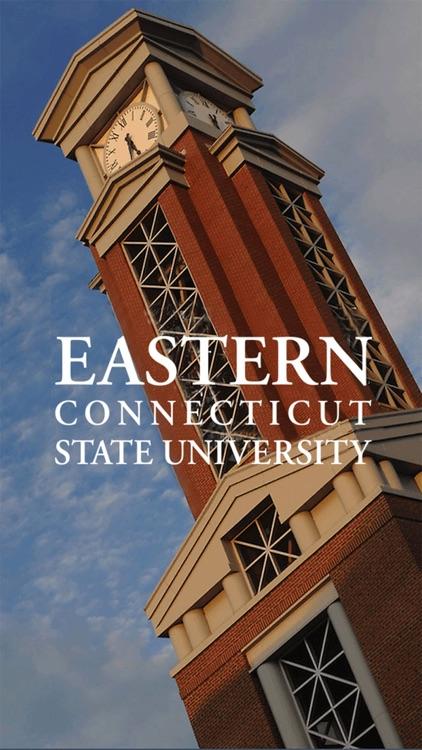 Eastern Mobile