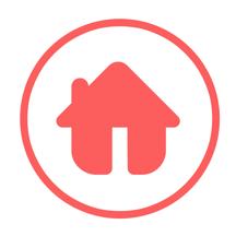 Magical Home Plans Idea | Free Floor Plan Catalog