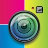 Collaging- Pic Collage Maker,Photo Grid,Frames Art Ranking
