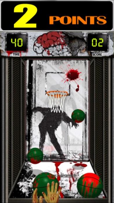 Arcade Hoops Basketball™のおすすめ画像3