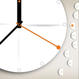 My Time – A beautiful time tracker for business and life.