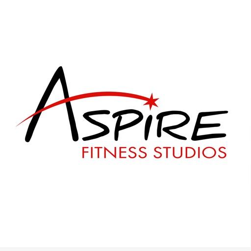 Aspire Fitness Studios