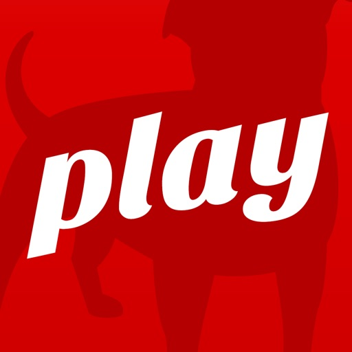 Games With Friends from Zynga