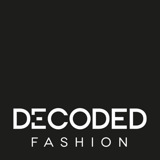 Decoded Fashion Milan