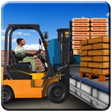 Activities of Construction Simulator pro: Forklift Truck Driver