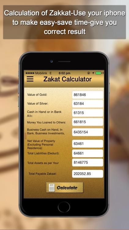 Qibla Compass : Namaz Timing Near Majsid Pro screenshot-3