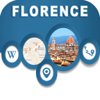 Florence Italy Offline City Maps Navigation