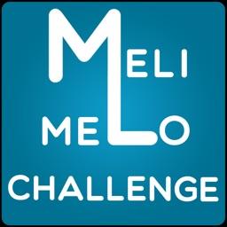 MeliMelo Challenge Lite