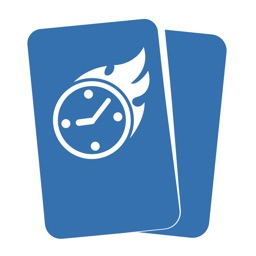 Planning Poker App for JIRA Cloud Add-On
