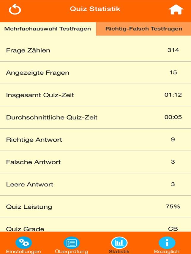Menschliche Körper Anatomie Quiz on the App Store