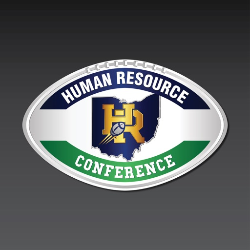 2016 Ohio HR Conference