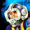 Sunken Treasures - iPhoneアプリ
