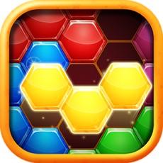 Activities of Block Hexa Puzzle - Hexa Block Hexagons