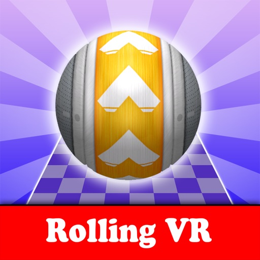 Rolling Ball - Balance 3D Challenge