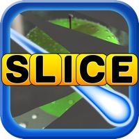 Codes for Picture Slice! - Fun new guess the word game Hack