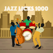 Jazz Licks 1000 - 즉흥연주, 화성학, 초견, 청음을 한번에