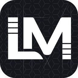 Logo maker - Professional Logo Creator